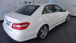 2010 Mercedes-Benz E350 Luxury Virginia Beach, Virginia 6