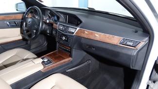 2010 Mercedes-Benz E350 Luxury Virginia Beach, Virginia 33
