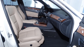 2010 Mercedes-Benz E350 Luxury Virginia Beach, Virginia 22