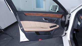 2010 Mercedes-Benz E350 Luxury Virginia Beach, Virginia 12