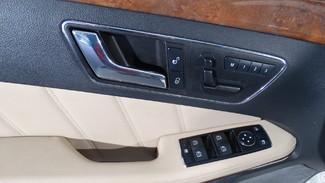 2010 Mercedes-Benz E350 Luxury Virginia Beach, Virginia 13