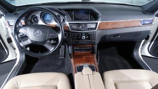 2010 Mercedes-Benz E350 Luxury Virginia Beach, Virginia 14