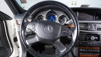 2010 Mercedes-Benz E350 Luxury Virginia Beach, Virginia 15