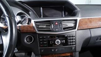 2010 Mercedes-Benz E350 Luxury Virginia Beach, Virginia 23