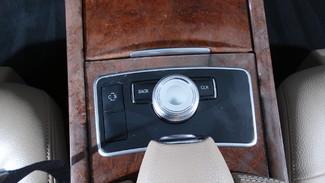 2010 Mercedes-Benz E350 Luxury Virginia Beach, Virginia 25