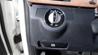 2010 Mercedes-Benz E350 Luxury Virginia Beach, Virginia 29