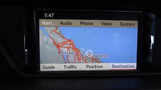 2010 Mercedes-Benz E350 Luxury Virginia Beach, Virginia 19
