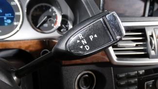 2010 Mercedes-Benz E350 Luxury Virginia Beach, Virginia 32