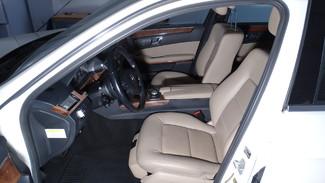 2010 Mercedes-Benz E350 Luxury Virginia Beach, Virginia 20