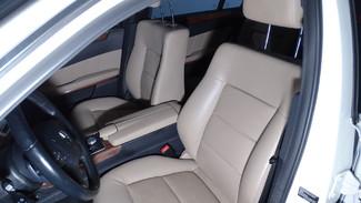 2010 Mercedes-Benz E350 Luxury Virginia Beach, Virginia 21