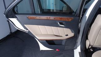 2010 Mercedes-Benz E350 Luxury Virginia Beach, Virginia 34