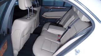 2010 Mercedes-Benz E350 Luxury Virginia Beach, Virginia 35