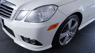 2010 Mercedes-Benz E350 Luxury Virginia Beach, Virginia 5