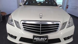2010 Mercedes-Benz E350 Luxury Virginia Beach, Virginia 1