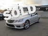 2010 Mercedes-Benz E63 AMG Costa Mesa, California