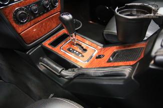 2010 Mercedes-Benz G55 LUXURY!  AMG  in Denver, Colorado