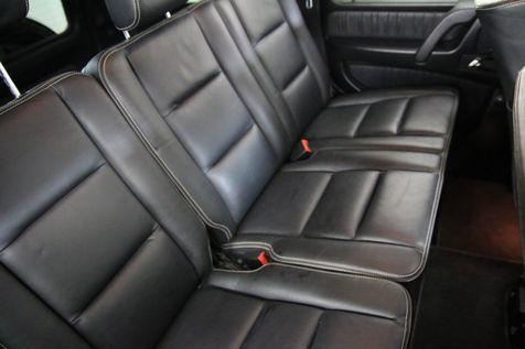 2010 Mercedes-Benz G55 LUXURY!  AMG  | Denver, Colorado | Worldwide Vintage Autos in Denver, Colorado