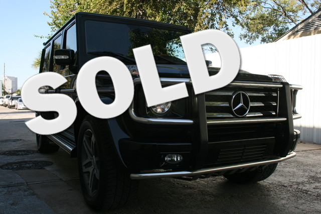 2010 mercedes benz g class g55 amg for sale cargurus for Mercedes benz g class 2010 for sale
