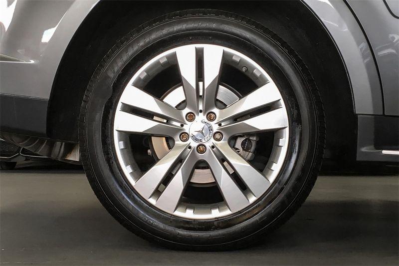 2010 Mercedes-Benz GL 350 BlueTEC  city CA  M Sport Motors  in Walnut Creek, CA