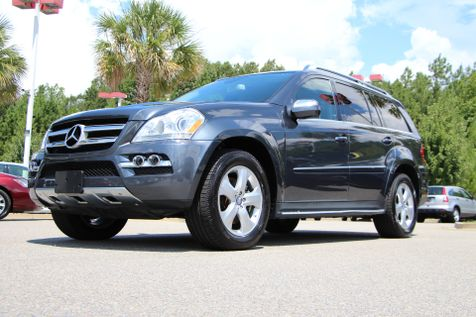 2010 Mercedes-Benz GL 450  | Columbia, South Carolina | PREMIER PLUS MOTORS in Columbia, South Carolina