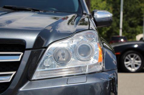 2010 Mercedes-Benz GL 450  | Columbia, South Carolina | PREMIER PLUS MOTORS in Columbia, South Carolina