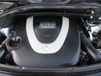 2010 Mercedes-Benz GL 450 4Matic Costa Mesa, California 26