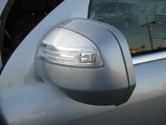 2010 Mercedes-Benz GL 450 4Matic Costa Mesa, California 17