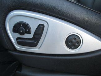 2010 Mercedes-Benz GL 450 4Matic Costa Mesa, California 19