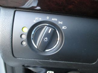 2010 Mercedes-Benz GL 450 4Matic Costa Mesa, California 20