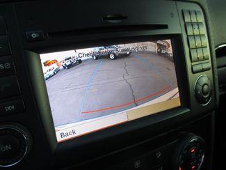 2010 Mercedes-Benz GL 450 4Matic Costa Mesa, California 13