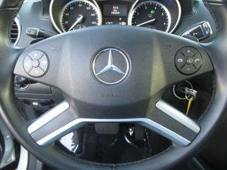 2010 Mercedes-Benz GL 450 4Matic Costa Mesa, California 15