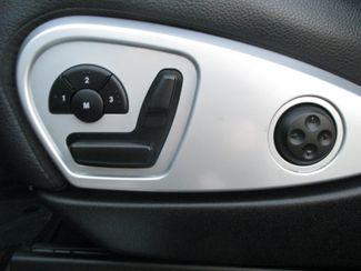 2010 Mercedes-Benz GL 450 4Matic Costa Mesa, California 11