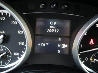 2010 Mercedes-Benz GL 450 4Matic Costa Mesa, California 14