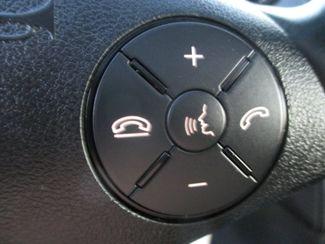 2010 Mercedes-Benz GL 450 4Matic Costa Mesa, California 16