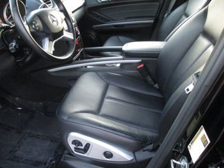 2010 Mercedes-Benz GL 450 4Matic Costa Mesa, California 8