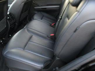 2010 Mercedes-Benz GL 450 4Matic Costa Mesa, California 9