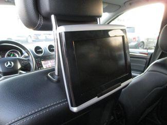 2010 Mercedes-Benz GL 450 4Matic Costa Mesa, California 10