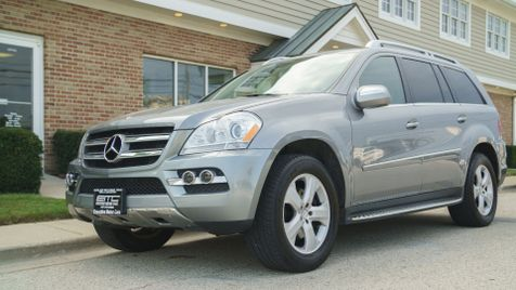 2010 Mercedes-Benz GL 450  in Lake Bluff, IL