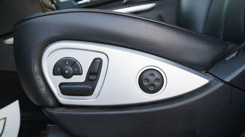 2010 Mercedes-Benz GL 450   Lake Bluff IL  Executive Motor Carz  in Lake Bluff, IL