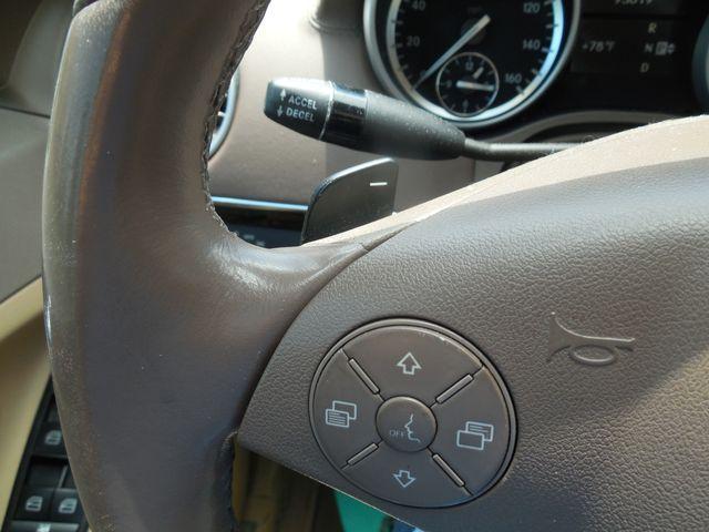 2010 Mercedes-Benz GL450 Leesburg, Virginia 16