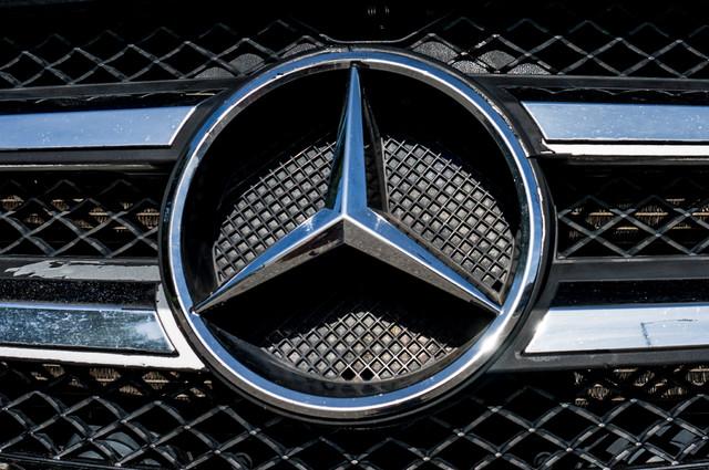 2010 Mercedes-Benz GL 450 P1 PKG - AUTO - NAVI - 104K MILES - 3RD ROW Reseda, CA 50