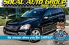 2010 Mercedes-Benz GL 450 P1 PKG - AUTO - NAVI - 104K MILES - 3RD ROW Reseda, CA
