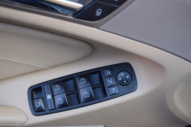 2010 Mercedes-Benz GL 450 GL 450 Richmond Hill, New York 14