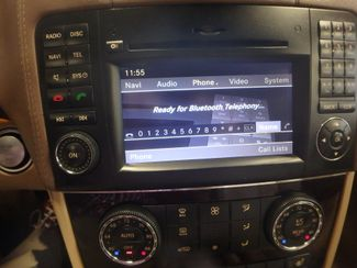 2010 Mercedes Gl550 DVD B/U CAMERA, BLUETOOTH NAVI, BIG MOTOR. Saint Louis Park, MN 13