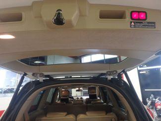 2010 Mercedes Gl550 DVD B/U CAMERA, BLUETOOTH NAVI, BIG MOTOR. Saint Louis Park, MN 30