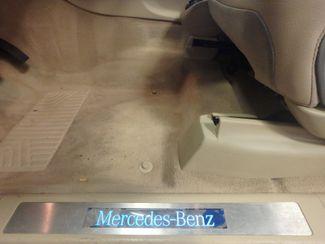 2010 Mercedes Gl550 DVD B/U CAMERA, BLUETOOTH NAVI, BIG MOTOR. Saint Louis Park, MN 7