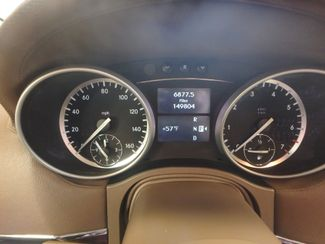 2010 Mercedes Gl550 DVD B/U CAMERA, BLUETOOTH NAVI, BIG MOTOR. Saint Louis Park, MN 12
