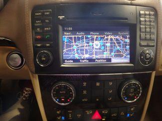 2010 Mercedes Gl550 DVD B/U CAMERA, BLUETOOTH NAVI, BIG MOTOR. Saint Louis Park, MN 6