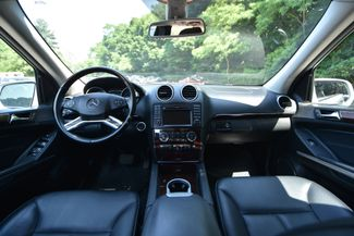 2010 Mercedes-Benz GL350 BlueTEC Naugatuck, Connecticut 18