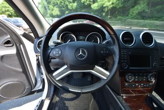 2010 Mercedes-Benz GL350 BlueTEC Naugatuck, Connecticut 24